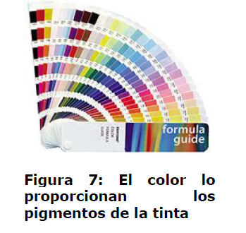 Imprenta digital Barcelona